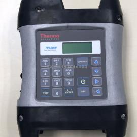 TVA2020C美国带默飞VOC非甲烷总烃检测仪