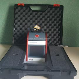 氧化锆原理checkpoint3包装顶空分析仪