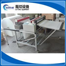 裁切机厂家/横切机/切断机/覆膜机/电眼切标机/薄膜剪切机供应商