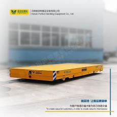 搬运自动化设备蓄电池电动轨道车 搬运不锈钢有轨电瓶电动平车