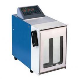 拍打式均质器Scientz-09无菌均质器自动调节拍击速度