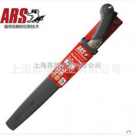 日本ARSTL-24手锯、日本爱丽斯手锯,爱丽斯ARSTL-24手锯