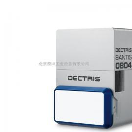 瑞士DECTRIS公司双能X射线探测器