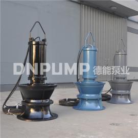 耐用轴流泵机械设备制造厂家