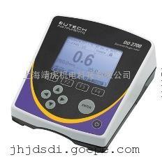 EUTECH优特台式溶氧仪DO2700