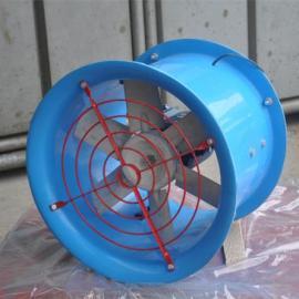 Φ600mm轴流式排气通风机