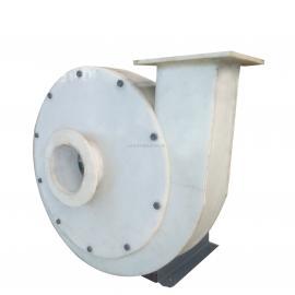 塑料防腐风机4-72厂家直销 防腐风机型号 玻璃钢防腐风机