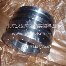 AMTEC K型液压螺母H-3.1023 优势供应