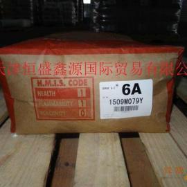 美国霍尼韦尔进口费托蜡AC6、AC6A