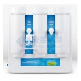 和泰超纯水机Smart-S实验室超纯水机价格