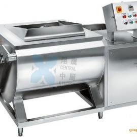 万能洗菜机、洗菜机、清洗机、自动洗菜机、果蔬清洗机