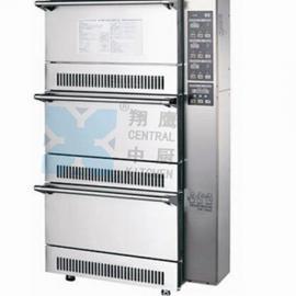 立式米饭机、自动米饭机、厨房设备、食品机械、炊具