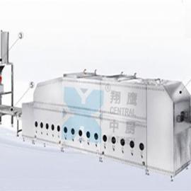 300联合自动米饭生产线、炊具、食品机械、厨房设备、商用