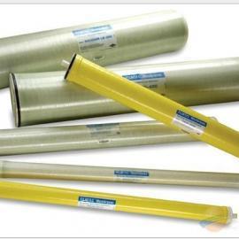 美国原装进口LCHR-4040陶氏高压膜