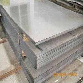 供甘肃钢板网和兰州不锈钢钢板网报价