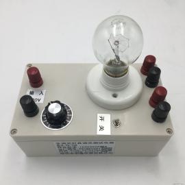 IEC62560�D8非�{光�艟哒{光�y��路