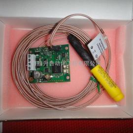 HMM100湿度变送器 高温湿度探头 高温湿度仪维萨拉VAISALA