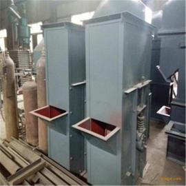 泊�^中冶�C械�B�m上料 NE碳�板�提升�C 耐磨使用�勖��L