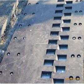 北京160弹性缝 GQF-MZL型弹性缝 SF梳齿梆子弹性缝