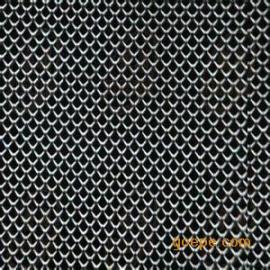 供甘肃不锈钢网和兰州不锈钢筛网销售