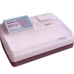 科华酶标仪ST-960新一代高级自动酶标仪