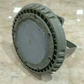 正品山东LED三防灯 烟台LED电厂防眩灯销售部