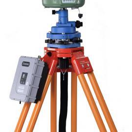 三鼎T20T双频三星RTK测量系统厂家直销