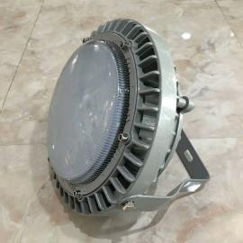烟台LED电厂防眩灯批发 山东LED三防灯120W