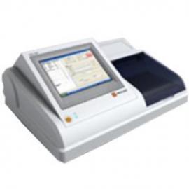汇松酶标仪MB-580正品低价限量促销