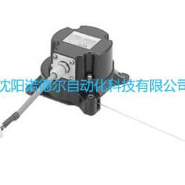 东京计器HS-800-110-2-11-S1行程传感器【现货库存】