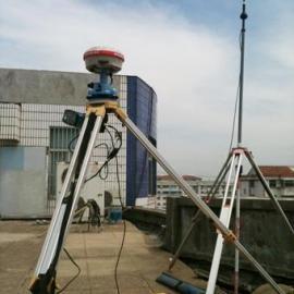 科力达K9T双频三星RTK测量系统特价供应