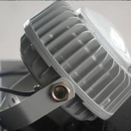 高品质烟台LED电厂防眩灯 山东LED三防灯30W