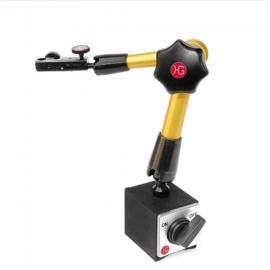 德国HG磁性表座/工作半径300mm/减震效果明显/原装进口