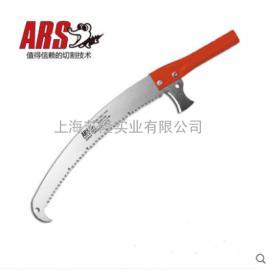 修枝手锯、日本爱丽斯ARS UV-47高枝手锯 果树UV-47手锯
