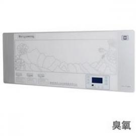 肯格王空气消毒机SJG/G100三氧消毒机价格