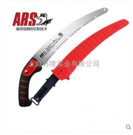 日本爱丽斯ARS UV-32弯锯、日本爱丽斯UV-32手锯