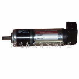 直流电机Maxon Motor2332.968.12.216.200