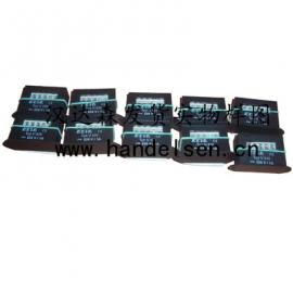 汉达森销售单向整流器ECIA TP0901/98