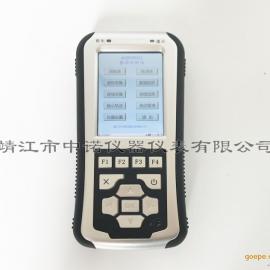 ACEPOM321现场动平衡仪振动分析仪