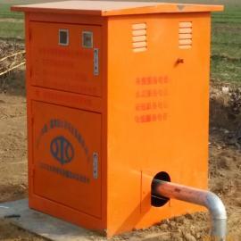 农田节水灌溉设备,厂家直销,价格低廉