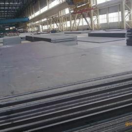 高碳钢板45号钢板厂家现货65锰钢板耐磨钢板价格