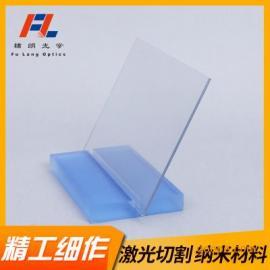 抗静电PVC板|抗静电聚氯乙烯板
