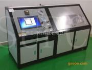 压力脉冲试验台-冷凝器脉冲测试台