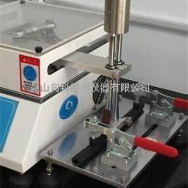 江苏XK-9035PVC胶管耐磨测试仪供应商