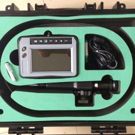直管工业内窥镜DR4528P 2.8mm直管工业内窥镜