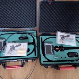 直管工业内窥镜DR4555P 5.5mm直管工业内窥镜