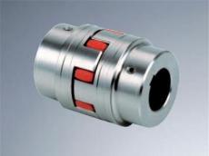 AMTEC K型液压螺母H-3.1023