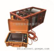 MC-8340超声成孔成槽质量检测仪