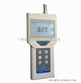 便携溶氧仪|手持式|海净DO200型水质溶解氧含量测定仪