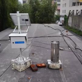 RYS-2 无线雨量站 无人值守雨量监测站